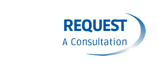 Request Consultation Icon