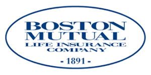boston-mutual