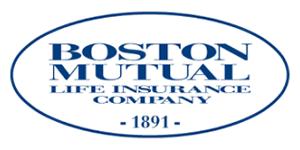 boston-mutual