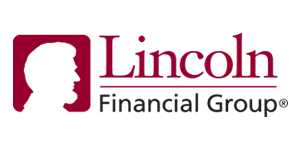 Licoln Financial Group Logo