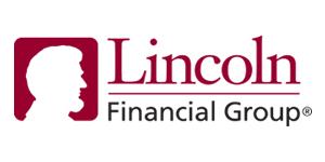 Licoln Financial Group Logo