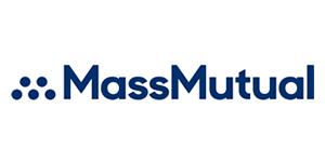 mass-mutual